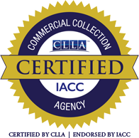 Commercial Collection Agency Association